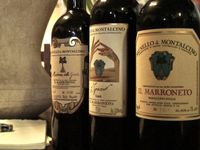 Brunello Il Marroneto