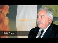 Attilio Scienza on Aristide WebTV