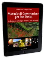 Cover-Manuale-Eno-turisti-iPad-3D-2