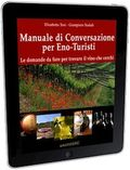 Cover-Manuale-Eno-turisti-iPad-3D-2-small
