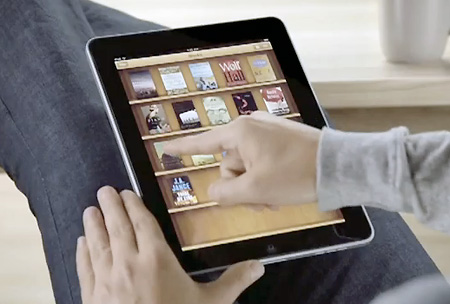 Ipad_commercial
