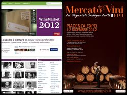 Wine Markets 2012 dic