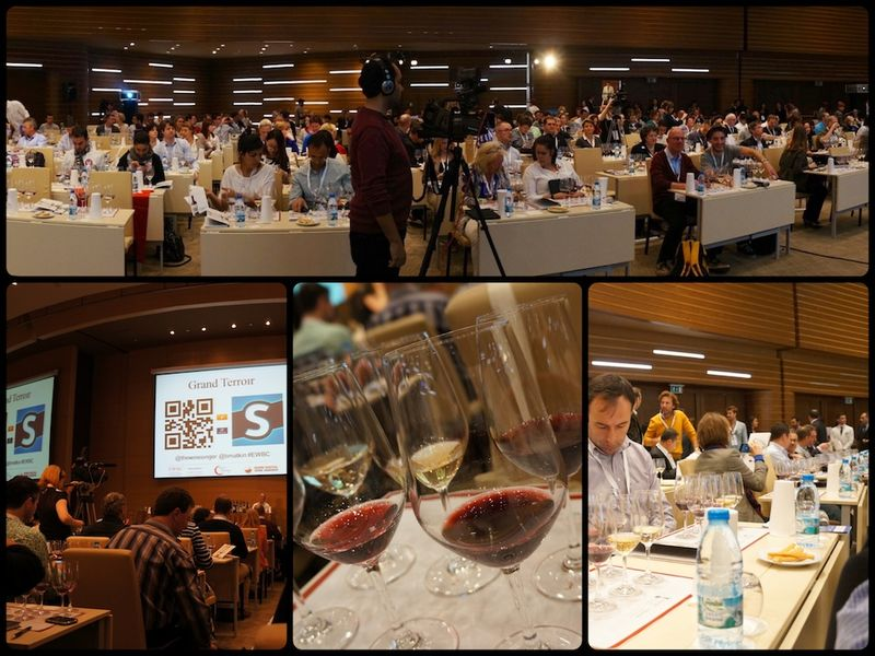 EWBC Grand Terroir Tasting Collage low