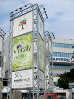 Vinitaly2005review02